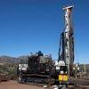 Arizona Mining rallies on high grade assay news from Hermosa