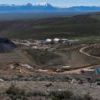 Klondex sees potential to extend Nevada high-grade gold resource