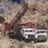 Canamex unveils updated PEA for Nevada gold project