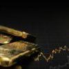 Bullish gold outlook puts spotlight on Sandstorm, Wheaton Precious Metals