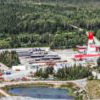 Monarques Gold sees strong exploration potential at Quebec mine
