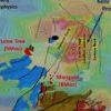 Nevada Exploration Enlarges Gold Mineralization at Kelly Creek and Prepares for Deeper Drilling