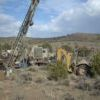 NuLegacy says drill results may put more focus on closely watched Nevada gold play