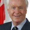 Why Ottawa should go slow on Bill C-69