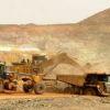 Leading diversified mid-tier mining company