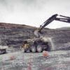 Anaconda Mining rallies on Goldboro high-grade assays