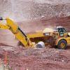Arizona Mining intersects 86 feet of 28.6% combined zinc-lead at Hermosa