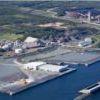 Callinex drilling returns 11.8 metres of 3.9% zinc at Nash Creek