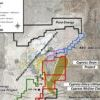 Cypress Confirms Leach Results for Clayton Valley Lithium Project in Nevada