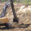 eCobalt Solutions raising $26 million for Idaho mine development