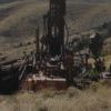 Gold Standard raising $28 million for Nevada gold project