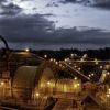 Reserves up 12% in new Guyana Goldfields mine plan