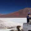International Lithium activates projects in Canada, Argentina, Ireland