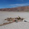 One of the Highest-Grade/Lowest Impurity Lithium Deposits in the World
