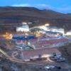 Trevali hit by blockade at Peruvian zinc mine