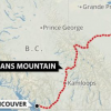 Is Canada becoming a graveyard for major resource projects?