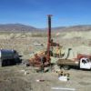 Cypress Development Files Preliminary Economic Assessment (PEA) for Clayton Valley Lithium Project, Nevada, Begins Prefeasibility Study