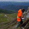 Equitorial drills spodumene pegmatite at Manitoba lithium property