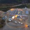 Victoria Gold arranges $500 million financing for Yukon project