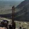 Allegiant Gold adds drill to expansion program at Eastside