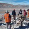 Argentina Lithium expands property portfolio in Argentina