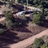 Arizona Mining rallies on latest Hermosa-Taylor drill results