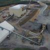 Atlantic Gold files technical report for Nova Scotia mine plan