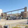 Klondex Mines shares up 60% on US$462 million Hecla bid