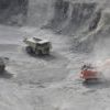 Shifting commodity prices remain top of risk for mines – KPMG