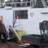 Transition Metals bullish on Sunday Lake PGM prospects