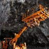 MacLean Engineering – interest in electric mining vehicles turning into purchase orders