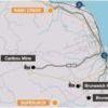 Callinex zeroes in on maiden PEA for Nash Creek, Superjack