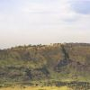 M2 Cobalt digs up cobalt and copper anomaly in Uganda