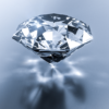 Arctic Star recovers diamonds from new Finland kimberlites
