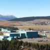 Centerra Gold in deal to sell Kemess stream, royalty portfolio