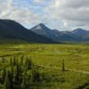 Fireweed Zinc Announces Positive Preliminary Economic Assessment with Pre-Tax IRR of 32% and NPV (8%) of C$779M on Macmillan Pass Project