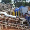 Goldsource Mines up 50% on Guyana exploration results