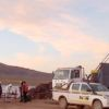 NRG Metals encouraged by Argentina lithium results