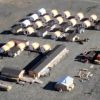 Nighthawk mulls heap leaching option at Colomac gold project