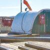 Northern Dynasty and First Quantum terminate Alaska framework deal