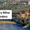 Orefinders gets green light for cobalt spin-out plan