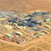 Nevsun poised to extend life of mine in Eritrea
