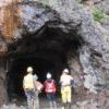 Skeena probes untested areas at former B.C. gold mine