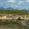 B2Gold reduces production forecasts in Nicaragua