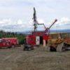 Mason Graphite secures Lac Gueret environmental permit