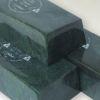 Designing Profit: Maximizing Returns on Jade Production
