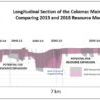 Nighthawk Reports 24.4% Increase to 2.61 Million Inferred Ounces of Gold AT Colomac