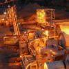 Teranga Gold said M&I resource up 33% at Wahgnion