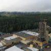 Kirkland Lake unveils Macassa underground drill results
