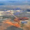 Largo Resources reports record Brazilian vanadium production